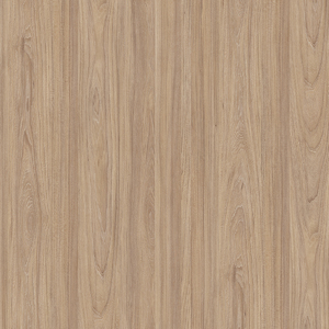 5500 Natural Noble Elm