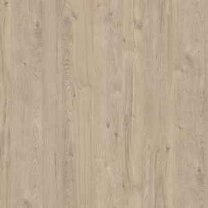 K081 Satin Coastland Oak