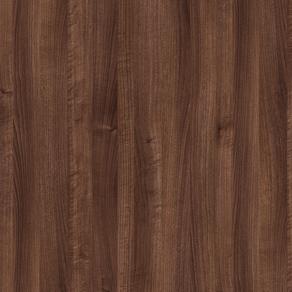 0481 BS Opera Walnut